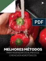 2220-os-melhores-metodos-para-higienizar-os-alimentos-e-remover-agrotoxicos
