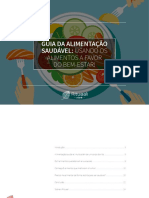 1537307850guia-alimentacao-saudavel.pdf