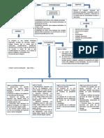 MAPA CONCEPTUAL PDF