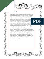 Sanditon2.pdf