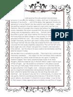 Sanditon4.pdf