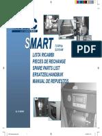 abac ba 51  SMART - STAR  7,5-20 hp