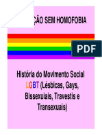 Movimento Social LGBT - História.pdf