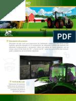 Simulador-de-Tractor-Agricola_e-Tech-Simulation-2.pdf