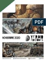 202011 Yermo novembre 2020(1)