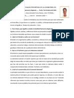 Primer examen Arquitectura César Armando Torres Ramos.docx