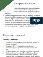 4a-EquipoTransporteXModocar