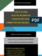 Transp_LinhasDefesaSaúdeTrabalhador.pptx
