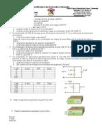 Taller capacitancia UMNG.docx