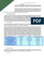 Generalidades de la materia prima (1).pdf