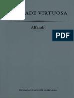 Alfarabi - A cidade virtuosa.pdf