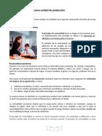 UNIDAD 1. ECONOMIA Y LA EMPRESA (2).docx