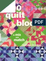 501 Quilt Blocks : 501 quilt blocks - Adamdwight.com