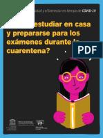 Cómo_estudiar_en_casa_y_prepararse_para_los_exámenes_durante_la_cuarentena