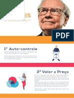 10 lições de Warren Buffet.pdf