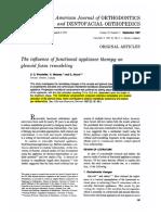 WoodsideAJODO1987.pdf