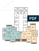 3BHK with Revised Core.pdf