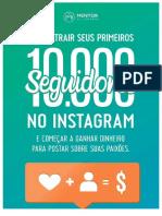 10-mil-Seguidores-Instagram.pdf
