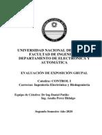 TRABAJO DE EXPOSICION GRUPO CAMISAY- CANTON.pdf