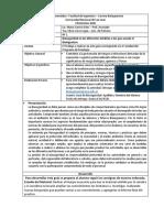Guia Didactica Nº1 Bioseguridad.pdf