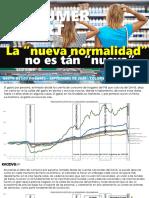 Covsumer Report Septiembre de 2020 COLOMBIA
