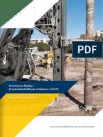 Catalogo inclusiones rigidas keller.pdf
