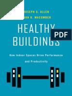 Healthy_Buildings_-_Joseph_G_Allen