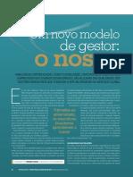 DESTAQUE_PRINCIPAL_Fase_1_Gestor_Brasileiro