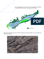 1. Información General Tarango CGS (4 Dic 17).pdf