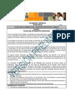 3°CARPINTERIAEINDUSTRIADELAMADERA.pdf