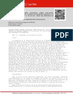 Decreto-67_31-DIC-2018