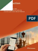 brochuraconstruction_v10.pdf
