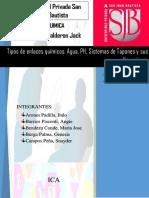 ENLACES QUIMICOS SEMINARIO 1 BIOCA PDF (1)