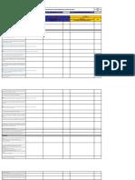 Anexo 4. FR-3.3.2-05 Lista verificación ONAC EL v4 (3)