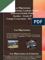 Las Migraciones.pptx