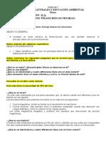 INFORME DE LABORATORIO 4TO PERIODO