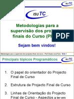 Metodológico SPR.ppt