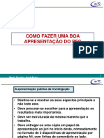 Slides -Metod-Apresent.-17.pdf