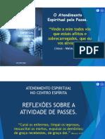 ferramentas do passe.pdf