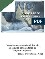 Obsessão I.pdf