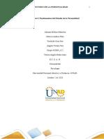 Unidad 1_ Fundamentos del Estudio de la personalidad_Grupo 422 (1)