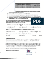 _devoir_de_synthese_n2-Bac-maths-2010--lycee pilote de Tunis .pdf