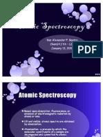 Chem14.1 YA LGK_Atomic Spectroscopy_part 2