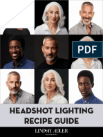 Headshot-Lighting-Recipe-Guide-Lindsay-Adler.pdf