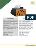 280317_DL_30018_Power_supply_module.pdf