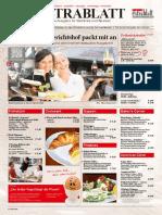 Cafe-Extrablatt-Darmstadt-Speisekarte-Web (1)