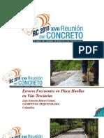 6-ERRORES_FRECUENTES_EN_PLACA_HUELLAS_EN_VIAS_TERCIARIAS-LUIS_ERNESTO_BOTERO.pdf