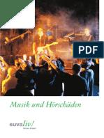 Musik_und_Hoerschaeden