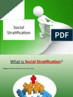 Social Stratification (1).ppt