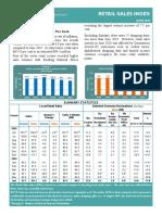 6-June 2020 Retail Sales Publication